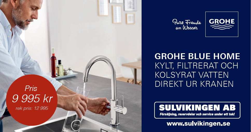 annons-grohe